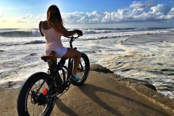 Les meilleurs spots de surf d'Hossegor et Seignosse Gorille Cycles