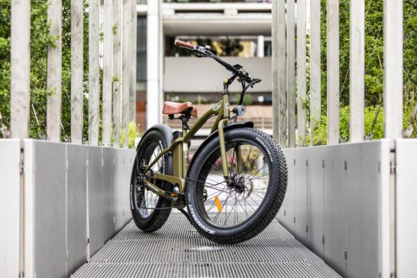 3 conseils pour entretenir un vélo électrique Gorille Cycles