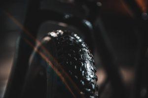 investir fat bike