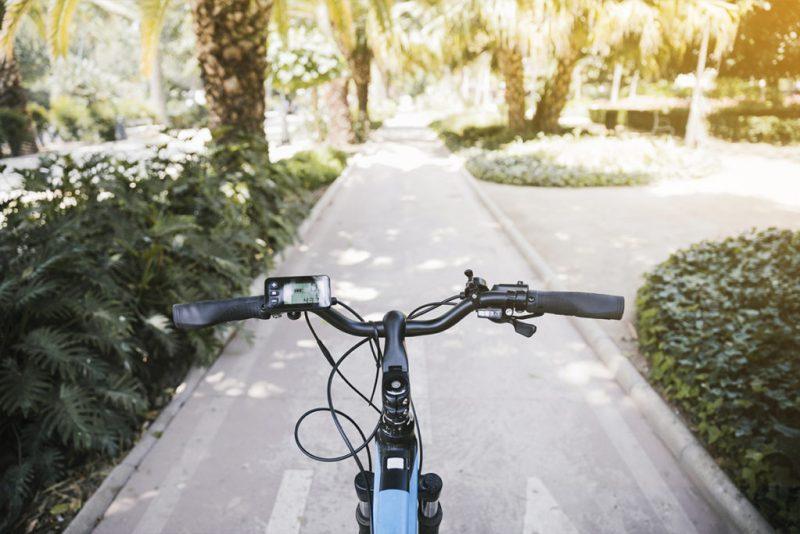 Pourquoi conduire un vélo électrique en ville ? Gorille Cycles