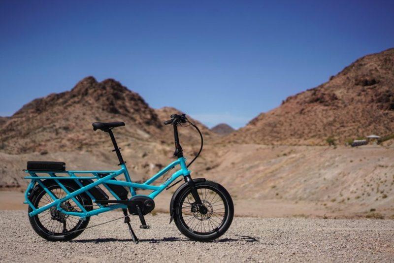 Qu'est-ce qu'un vélo à assistance électrique? Gorille Cycles