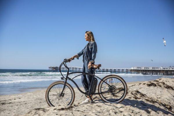 Faire du vélo électrique fait-il maigrir? Gorille Cycles