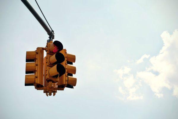 Quelles réglementations pour rouler un vélo à assistance électrique (VAE)? Gorille Cycles