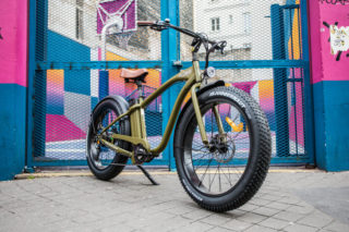Gorille Cycles