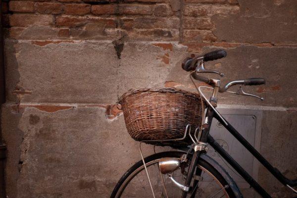 Quand changer la batterie d'un vélo électrique (VAE)? Gorille Cycles