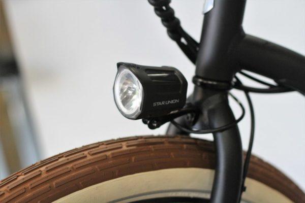 5 accessoires utiles pour le vélo électrique Gorille Cycles