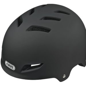 ABUS Hyban helmet Gorille Cycles
