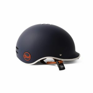 Casque Thousand Heritage Gorille Cycles