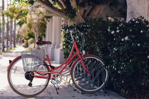 Les accessoires indispensables au cycliste Gorille Cycles