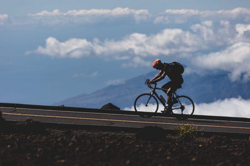 Le vélo électrique est-il bon pour la santé ? Gorille Cycles