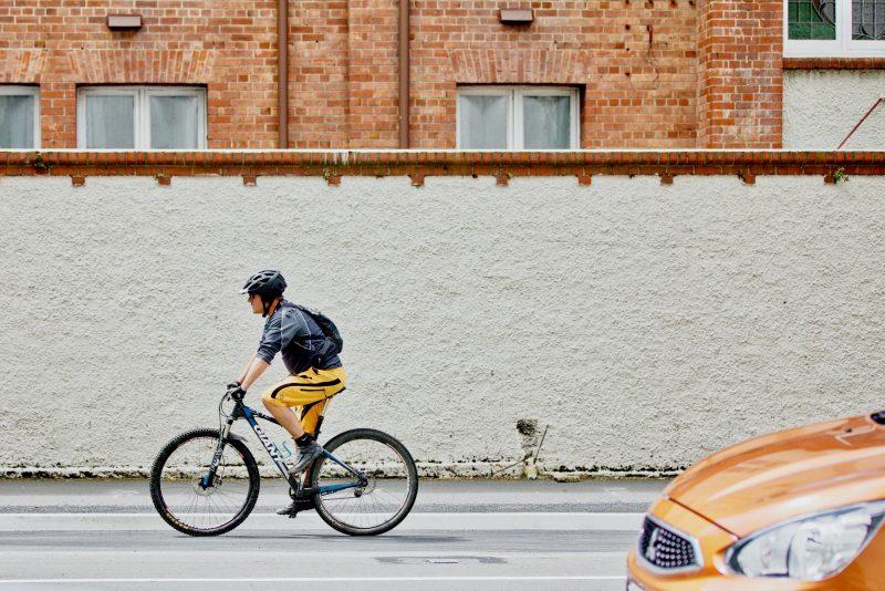 Le vélo électrique est-il plus sportif que le vélo traditionnel? Gorille Cycles
