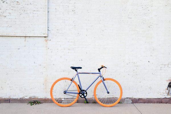 Comment choisir son vélo pour la ville ? Gorille Cycles