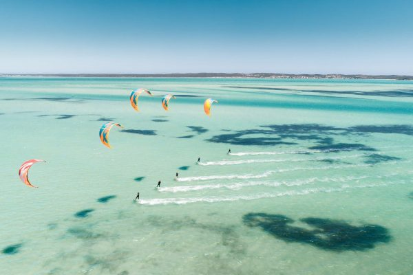 Les marques de surf et kitesurf made in France Gorille Cycles