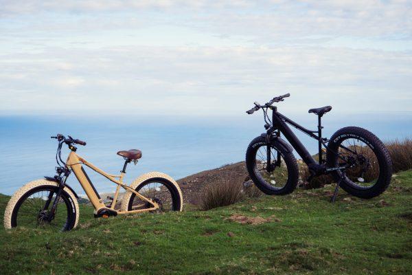 Les meilleurs spots VTT en France Gorille Cycles