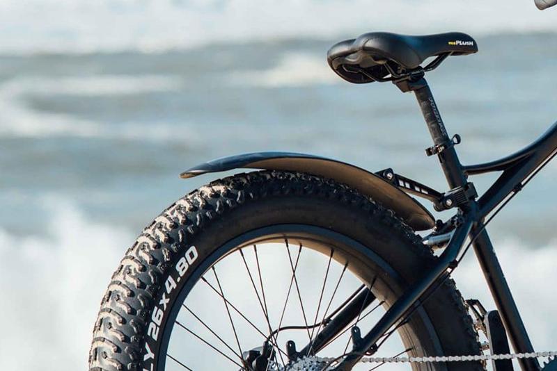 Quelle puissance pour un vélo électrique ? Gorille Cycles