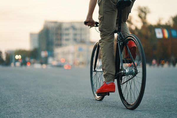 TOP 5 des villes vélo-friendly de France Gorille Cycles