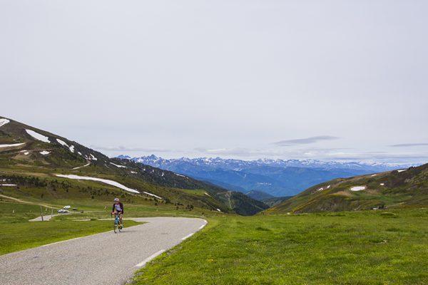 Tour de France à vélo : les meilleurs itinéraires Gorille Cycles