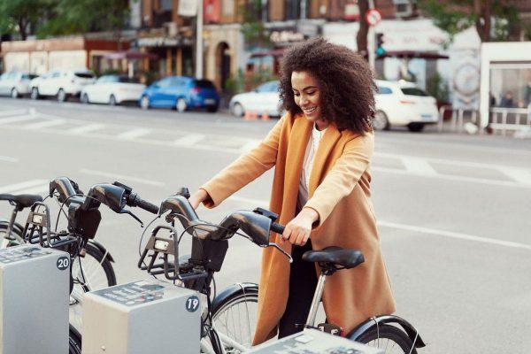 Lyon – Comment obtenir la prime à l'achat d'un vélo électrique ? Gorille Cycles