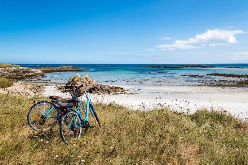 Voyager à vélo en France : les véloroutes et voies vertes Gorille Cycles