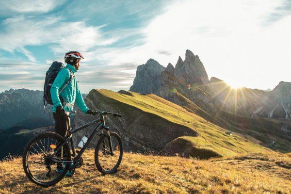Quel vélo de voyage choisir en 2021 ? Gorille Cycles