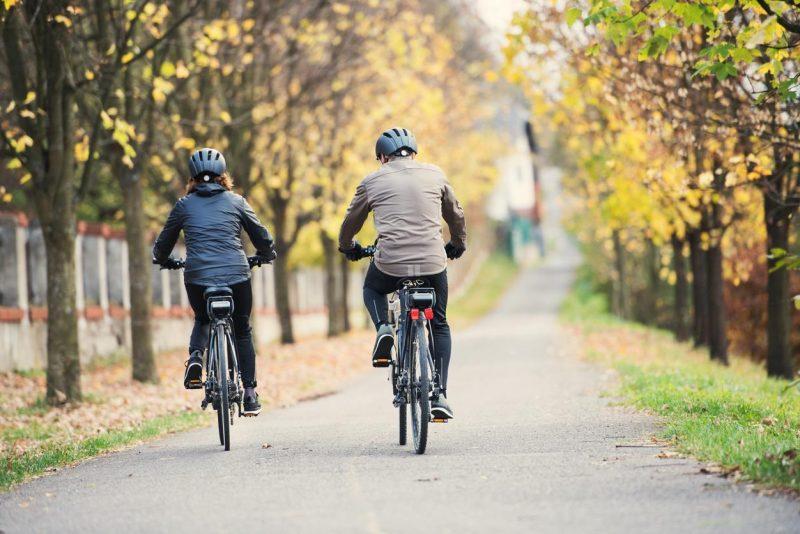 Où louer un vélo électrique dans les Landes / Pays basque ? Gorille Cycles
