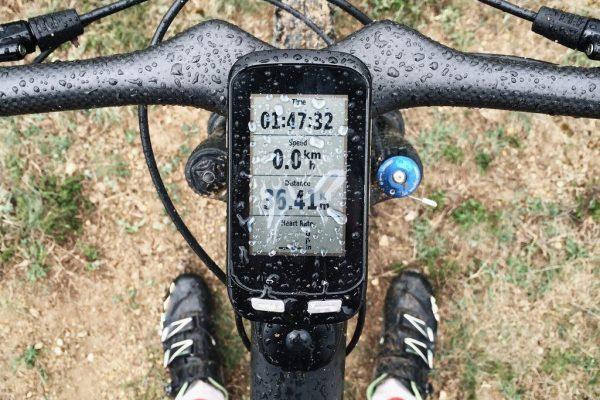 Les meilleurs GPS vélo pour le voyage Gorille Cycles